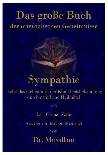 sympathie-oder-das-geheimnis-der-krankheitsbehandlung-durch-naturliche-heilmittel