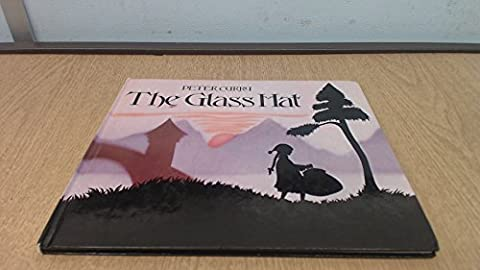 Glass Hat (Glass Hat)