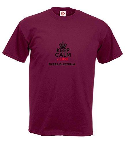 t-shirt-keep-calm-love-sierra-di-estrela-your-pet-multicoloured