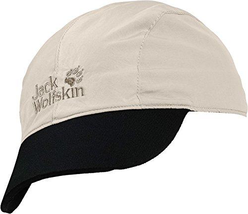 jack-wolfskin-supplex-cappellino