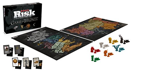 winning-moves-0921-risk-game-of-thrones-edition-collector-version-francaise