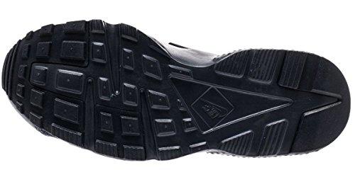 Nike leather-and-synthetic Air Monarch IV training scarpe Blu marino Aclaramiento De Las Más Baratas 0axHoim7ul