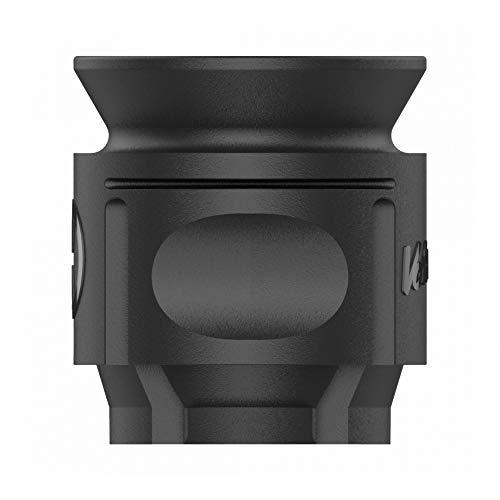 Preisvergleich Produktbild Solid Valve Gehäuse für den Volcano Vaporizer von Storz & Bickel