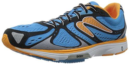 newton-kismet-zapatillas-para-correr-ss16-42