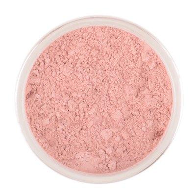 Honeypie MineralsCandy -Colorete mineral 3g