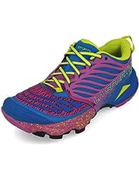 e2651b3582b8d Amazon.es  Women - 43  Zapatos y complementos