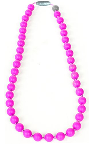 itzy-ritzy-silicone-jewellery-baby-teething-happens-necklace-bead-pink