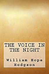 The Voice in the Night