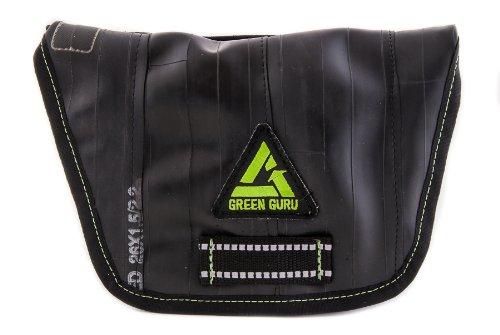 green-guru-breakaway-hip-pack