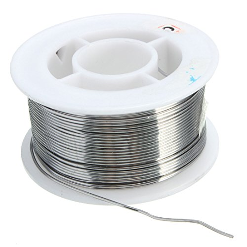 lead-tin-toogoo-r100g-08mm-60-40-tin-plomb-solder-wire-rosin-noyau-de-soudure-2-flux-reel-tube