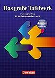 ISBN 3060207607