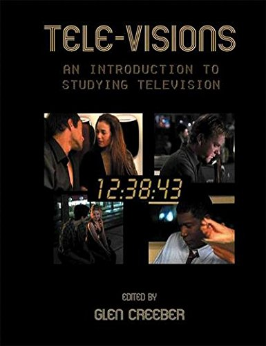 tele-visions-an-introduction-to-studying-television