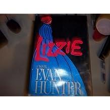 Lizzie a Novel