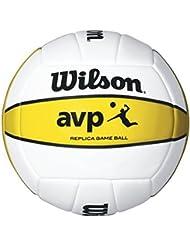 Wilson Mini Volleyball AVP WTH5715XB