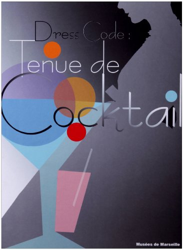 Dress Code : Tenue de Cocktail par Sylvie Richoux-Bérard
