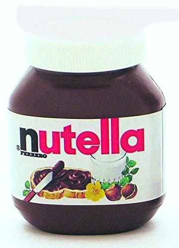 Preisvergleich Produktbild Kaufladen 1 Schokocreme Nutella