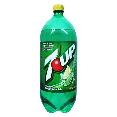 7-up-soda-2-liter-bottle-pack-of-6-by-unknown