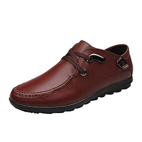 pik-clubs-herren-slipper-aus-echtem-leder-modisches-casual-einzigartige-personalisierte-loafer-trend