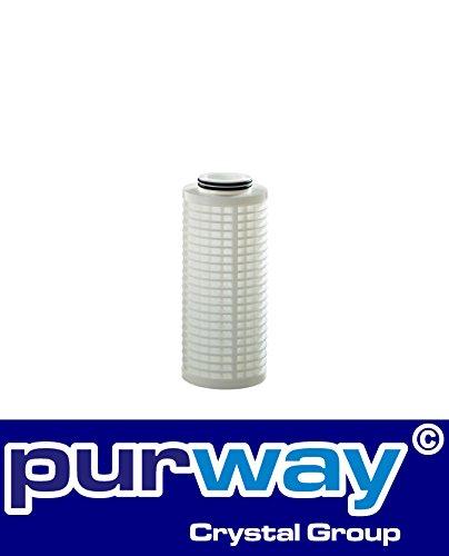 rl-5-bx-50-mcr-wasserfilter-sandfilter-pumpen-vorfilter-hauswasserwerk-filter