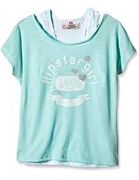 Camps J20 1226 - Camiseta Niños