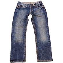 Suchergebnis auf für: camp david jeans