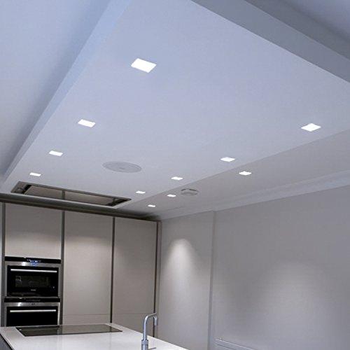 DavLED-23425-Downlight-LED-cuadrado-plano-disponible-en-varios-colores-color-plata-18W-luz-fra-1800-lumens-225-mm