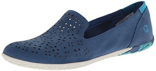 Merrell Mimix Daze Beleg-auf Schuh