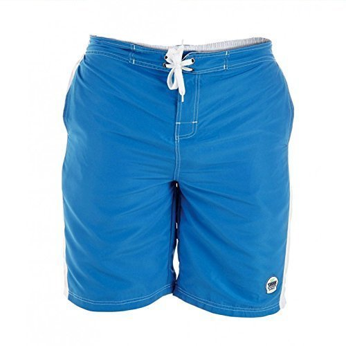 duke-d555-grand-haut-king-size-hommes-natation-trunks-shorts-de-surf-bleu-roi-3xl-114-119cm