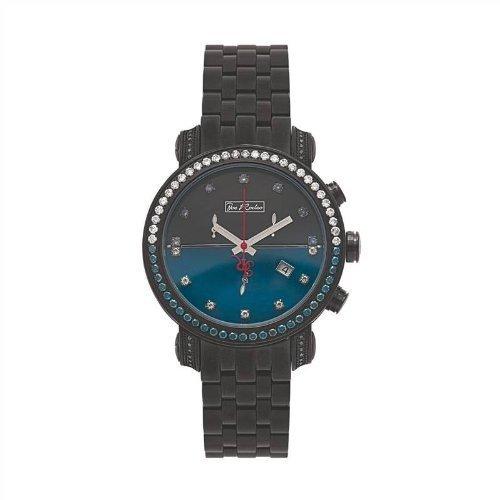 JOE RODEO JCL114 - Reloj para hombres