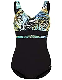 3abb8a86381fe Suchergebnis auf Amazon.de für: Felina - Bademode / Damen: Bekleidung