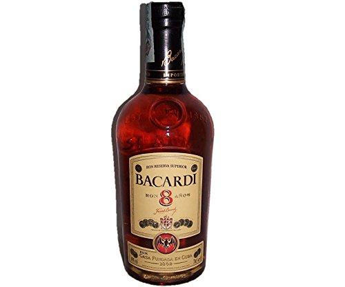 rum-bacardi-ron-reserva-superior-8-anos-70-cl-anni