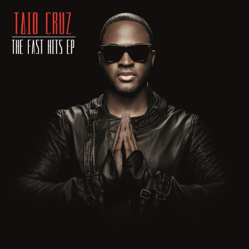 The Fast Hits EP [Explicit]