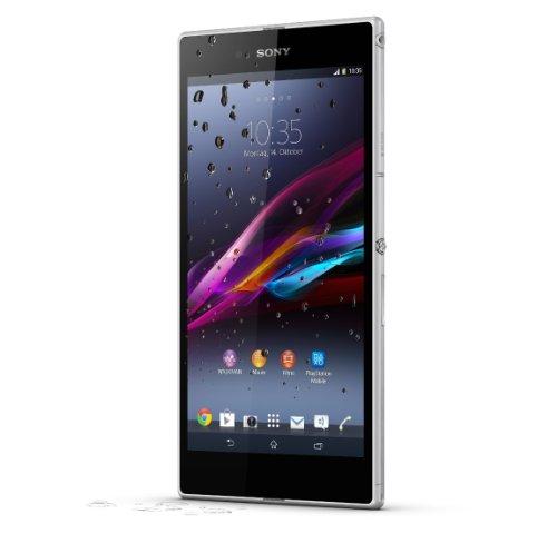 Sony Xperia Z Ultra_5