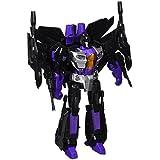 Transformers - Generations, figura Leader Class Ast W1 15 (Hasbro B0972)