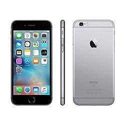 Apple iPhone 6s 16GB Gold (Generalüberholt)