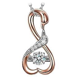 Über Dancing Heart Als französische eingetragene Marke ist Dancing Heart verpflichtet sich zur bereitstellung beste schmuck für frauen. Mit Schmuckstücken, die von exklusiven Designern entworfen wurden, kaufen wir feine Rohstoffe und fertigen sie in ...