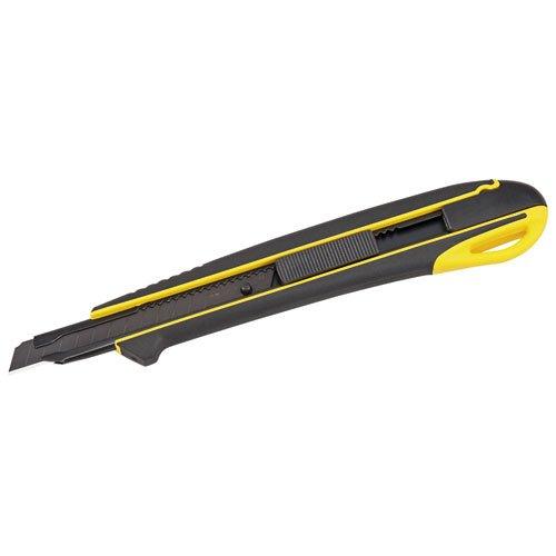 tajima-cutter-9-mm-hoja-extra-duras-guia-y-razar-black-hoja-con-boton-mango-de-2-k-1-pieza-taj-de-11