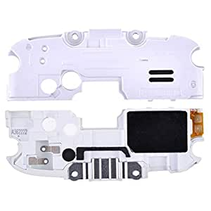 Samsung Module Haut-parleur, GH96-06311A pour Samsung Galaxy S4 mini I9190, I9195, Ear Speaker Earpiece, Ecouteur, Pièce de remplacement