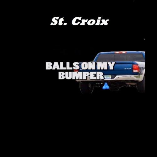 Balls on the Bumper