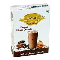 Kesari Premium Drinking Chocolate Milk Masala- 100 Gram