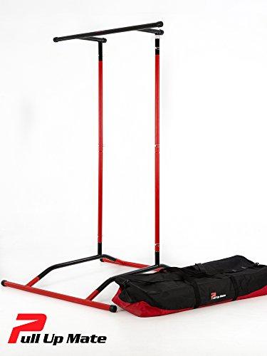 pull-up-mate-barra-de-dominadas-con-bolsa-de-almacenamiento-cientos-de-ejercicios-de-peso-corporal-c