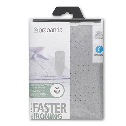 Brabantia - Funda protectora para mesa de planchar