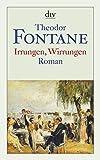 Irrungen, Wirrungen: Roman - Theodor Fontane
