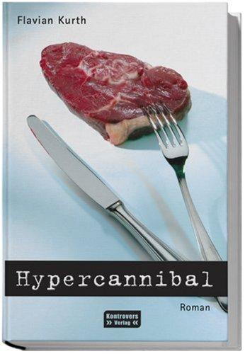 Hypercannibal