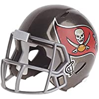 e27c8d56 Amazon.co.uk: Tampa Bay Buccaneers - Clothing / American Football ...