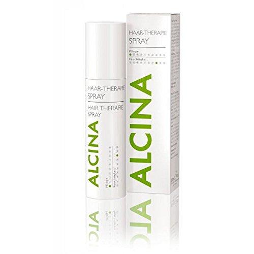 Alcina - Haar-Therapie Spray NEU Haar-Therapie Spray 100 ml
