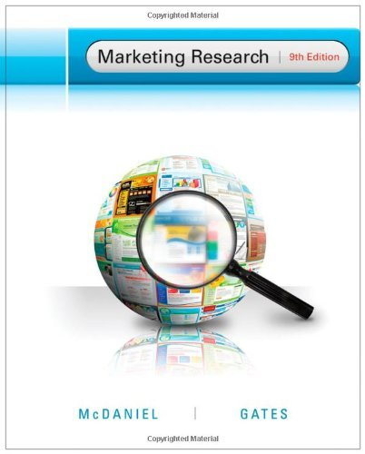 marketing-research-by-carl-mcdaniel-jr-2011-10-11