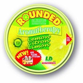 tropi-fresh-rounded-air-freshener-aromatherapy-lemon-scented