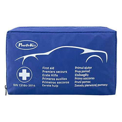 PowerKitReg-Kit-di-Pronto-Soccorso-per-Auto-Omologato-DIN-13164