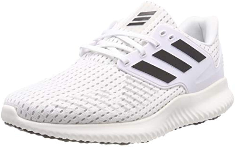 Adidas Alphabounce RC.2 M, Zapatillas de Running para Hombre